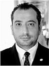 Tarek Sibai